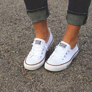 Converse Shoreline Slip-on sneakers
